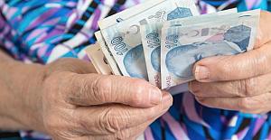 2021 Bayram ikramiyesi ödeme tarihleri