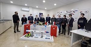 OSB, İŞKUR ve Fırat Üniversitesi Arasında Protokol İmzalandı