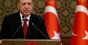 Türkiye 18 Gün Kapanacak