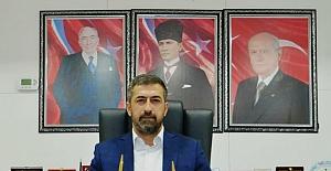 """""""BAŞKA ELAZIĞSPOR YOK!"""""""