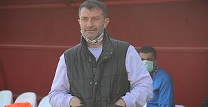 En çok puan toplayan Elazığspor hocaları