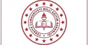 Milli Eğitim Bakanlığı'ndan 'Yüz Yüze Eğitim' Açıklaması