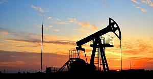 Üç Kuyuda Petrol Bulundu