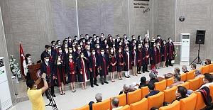 Fırat Üniversitesi Diş Hekimliği...