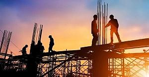 İşçi Alacaklarının Tahsili İmkansız Hale Gelecek