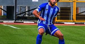Karakoçan FK İç Transfere Devam