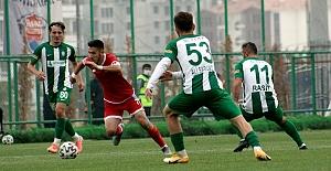 3. Lig'de İlk Hafta Maçları Açıklandı!