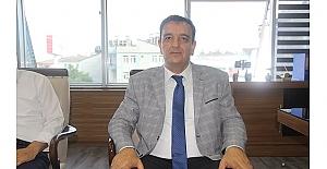 ASKF Başkanı Gür: Ekim ayında Amatör Ligi başlatırız