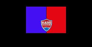 Harput Dibek Karakoçanspor FK. berabere kaldı
