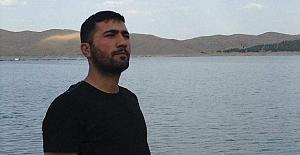 Silahlı Saldırıda Yaralanan Şahıs Hayatını Kaybetti