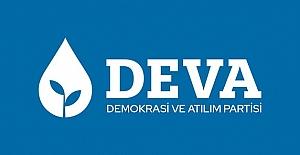DEVA Römorkla Turist Taşınmasını Sert Çıktı