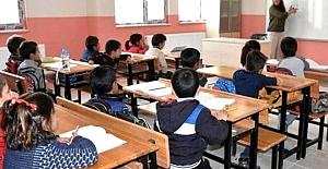 Yeni öğretim yılı takvimi açıklandı