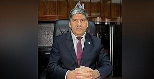 Başkan Saraçın 29 Ekim Cumhuriyet...