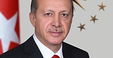Cumhurbaşkanı Erdoğan'ın Elazığ Ziyaretinin Detayları Belli Oldu