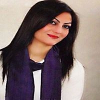 Pınar Çetin Baykara