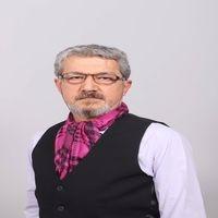 Mir Murat Demir