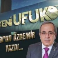 Harun Özdemir