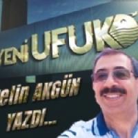 Metin Akgün