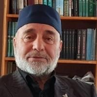Murat Bilgin
